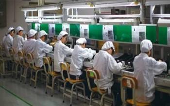 上海找工作包吃住