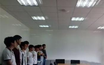 在上海昌硕入职可以自己选择部门吗?