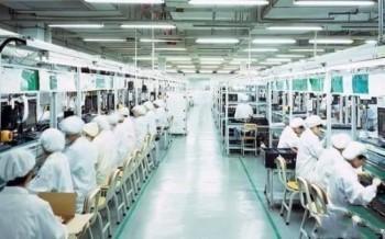 你认为什么样的厂才是好厂?