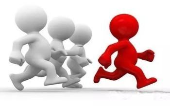 服从领导就是好员工吗?