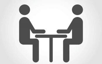 职场新人怎么和老员工沟通交流