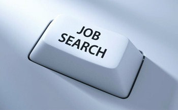 在上海找工作容易吗