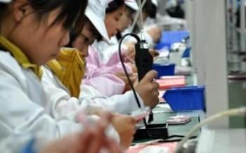 上海有什么厂在招工不用通过中介
