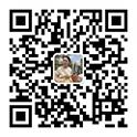 上海昌硕招聘微信
